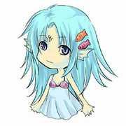 双鱼座女生头像敏感星座通头像的卡-女生-186啪啪天秤座女图片